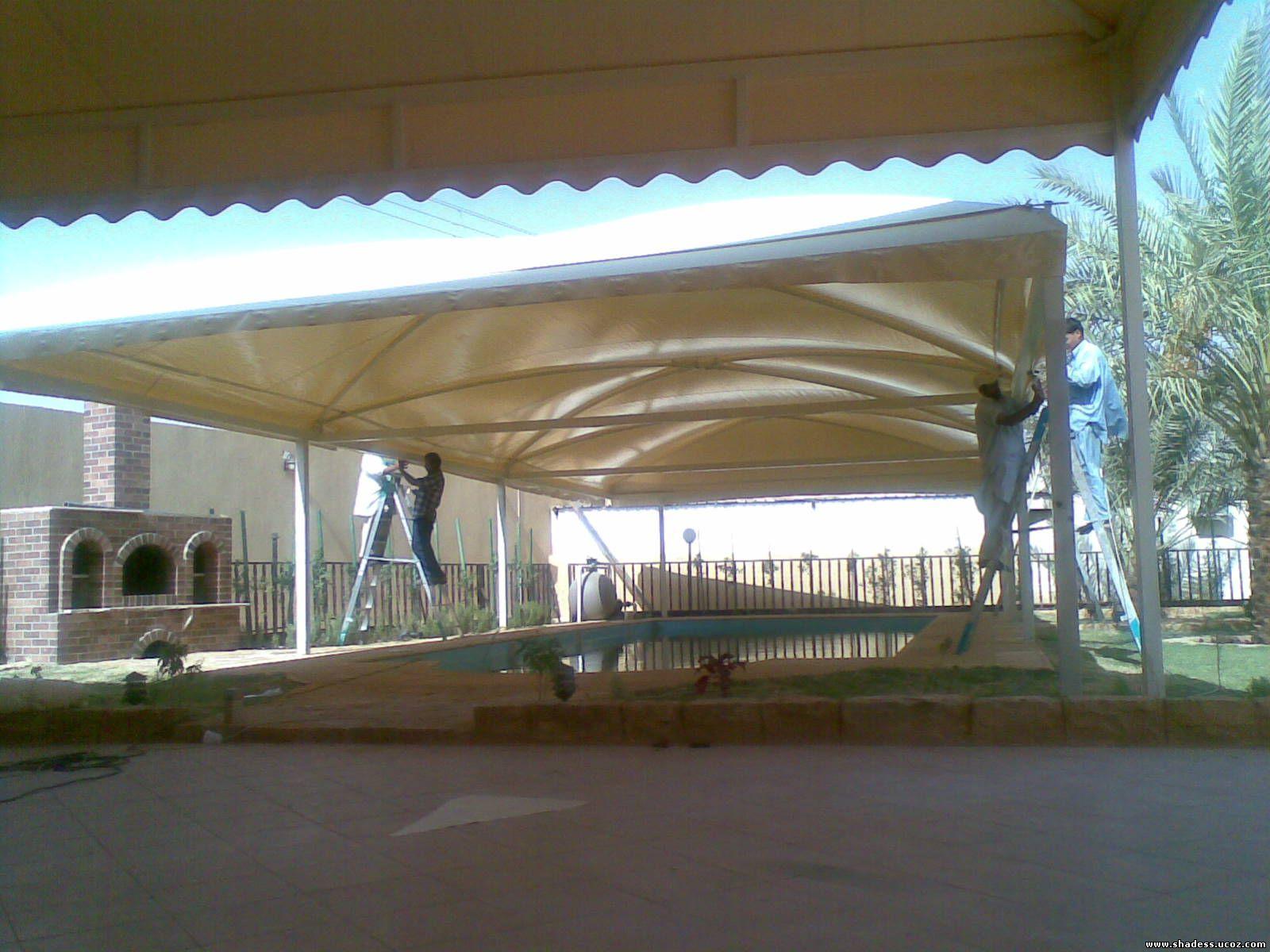 مظلات الماجد سواتر الرياض مظلات جديده سواترجديده مظلات السيارات مظلات jdv1307891061b.jpg